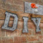 DIYってどういう意味?いつから始まった?難しいのか楽しいのか?【DIY】